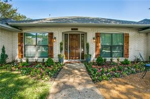 2703 Prairie Creek, Richardson, TX, 75080