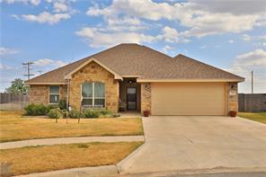 7225 Mcleod, Abilene, TX, 79602