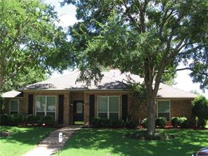 1314 Waterford, Garland, TX, 75044