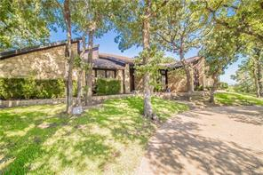 704 Timberview, Fort Worth, TX, 76112