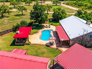 7308 S State Highway 6, Albany, TX 76430