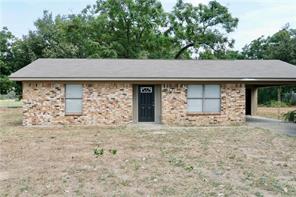 403 Cooper St, Rosser, TX 75157