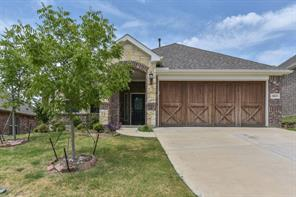 8015 Vista Hill, Dallas, TX, 75249