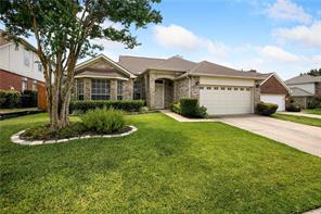 5408 Crater Lake, Fort Worth, TX, 76137