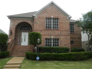6159 Cupertino, Dallas, TX, 75252