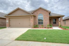 8316 Windsor Forest, Fort Worth, TX, 76120