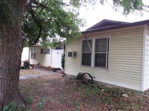 6032 Yeary, Lake Worth, TX, 76135