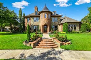 1904 grosvenor ln, colleyville, TX 76034