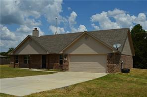 509 Woodland Park, Boyd, TX, 76023