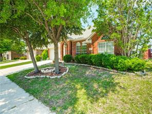 2705 Calico Rock, Fort Worth, TX, 76131