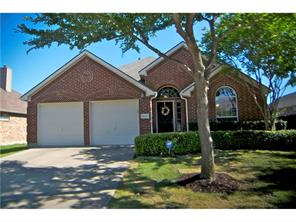 2452 Chesterwood, Little Elm, TX, 75068