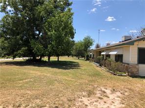 12021 County Road 306, Zephyr, TX, 76890