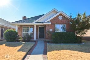 3921 Garden Grove, Abilene, TX, 79606