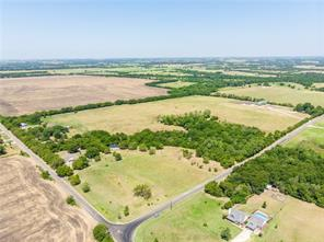 8434 County Road 206, Weston, TX 75009