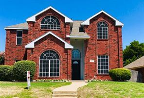 343 Morning Dove, Duncanville, TX, 75137