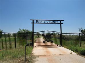 14015 S State Highway 208, Robert Lee, TX 76945