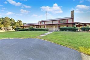 6062 Farm Road 2297, Sulphur Springs, TX 75482