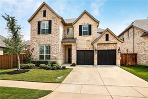 3713 Rothschild, Colleyville, TX, 76034