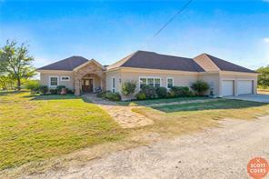 1806 early blvd, early, TX 76802