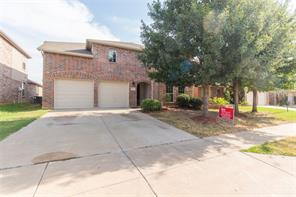 404 Chase Hill, Fort Worth, TX, 76028