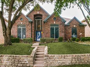 3613 Flagstone, Carrollton, TX, 75007