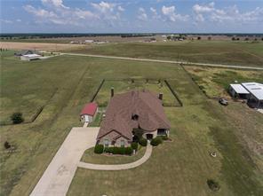 4726 Henson, Caddo Mills TX 75135