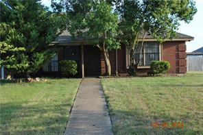 740 Westover, Lancaster, TX, 75134