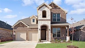 1708 Vine Brook, Wylie, TX 75098