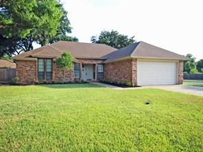 1000 Westminster, Mansfield, TX, 76063