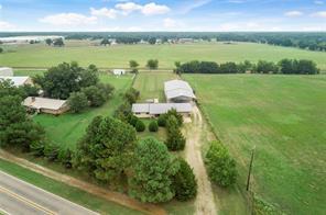 1536 Farm Road 2352, Sumner, TX 75486
