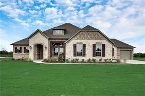 15088 Layden Farms, Talty, TX, 75126