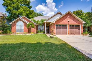 526 Mercer, Grand Prairie, TX, 75052