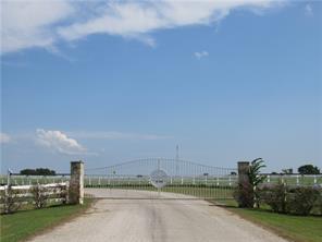 lot 33 County Rd 1264, Whitesboro, TX, 76273