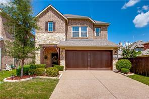 3017 Hereford, Lewisville, TX, 75056