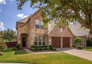2979 Hollowbrook, Frisco, TX, 75033
