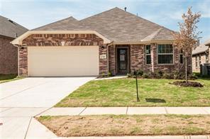 2708 Lake Ridge, Little Elm, TX 75068