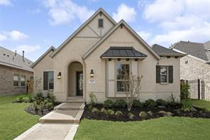 4410 huntsman ridge ln, arlington, TX 76005