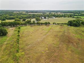 Lot 11 CR 479, Anna, TX, 75409