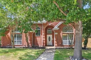 450 Sandy Knoll, Coppell, TX, 75019