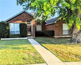 1132 Holly, Carrollton, TX, 75010