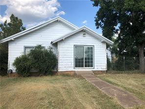 13280 Fm 1082, Abilene, TX, 79601