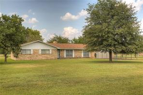 346 County Road 3320, Greenville, TX, 75402