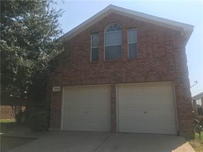 2828 Fieldstone, Grand Prairie, TX, 75052