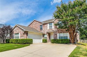 8233 Summerview, Fort Worth, TX, 76123