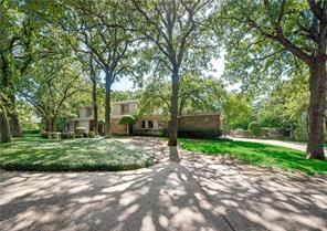 2916 Chancel, Arlington, TX, 76017
