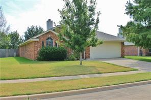 308 Parkview, Saginaw, TX, 76179
