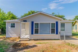 5420 Roselane, Fort Worth, TX, 76112