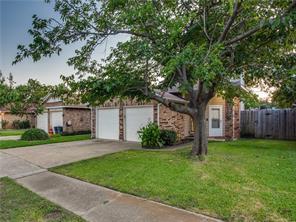 633 Rancho, Mesquite, TX, 75149