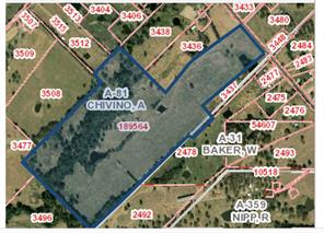 0 Fm Road 148, Scurry, TX, 75158