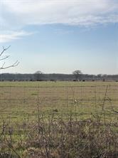 18600 County Road 4056, Kemp, TX, 75143